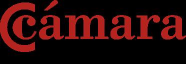 Logo Cámara de comercio Córdoba