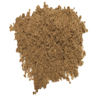 Ground anise