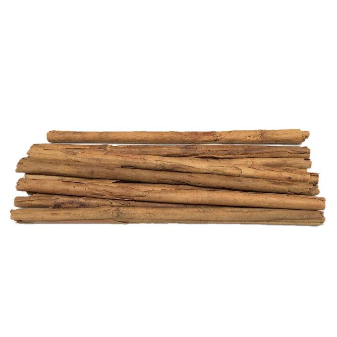 Cinnamon 5.0 Special