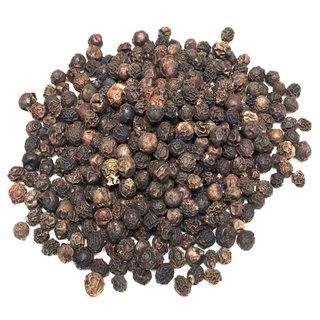 Pimienta negra en grano 550 g/l