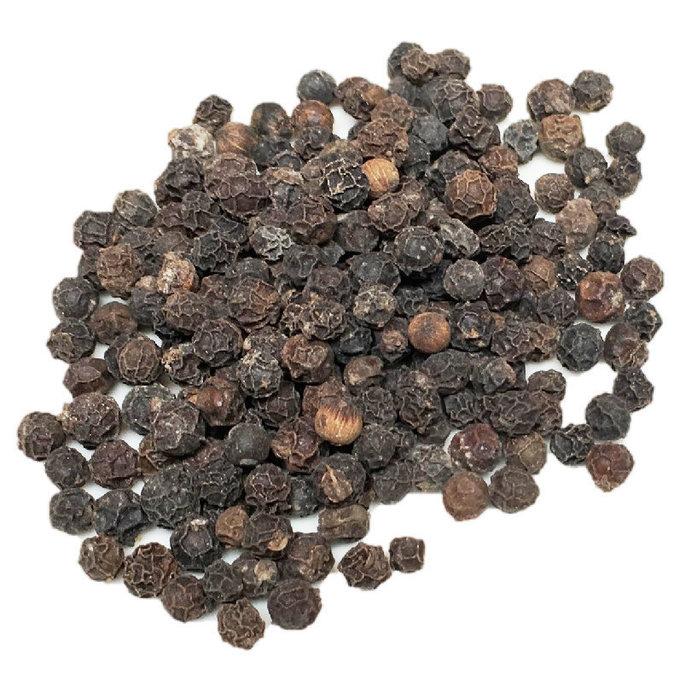 Black pepper 550 g/l